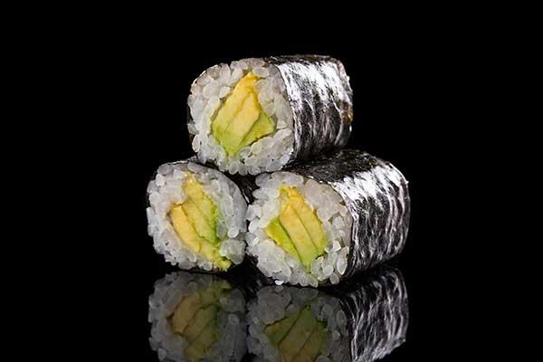 hosomaki-sushi-bites