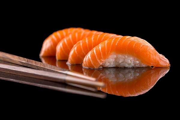 nagiri-sushi-bites