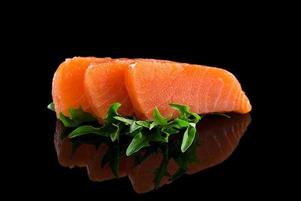 sashimi-sushi-bites