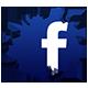 facebook-buton-sushi