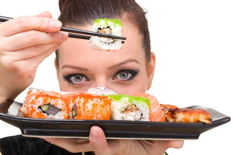 jena-qde-sushi