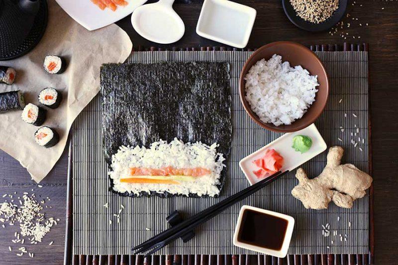 prigotvqne-na-sushi