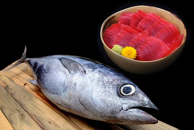 riba-ton-sushi