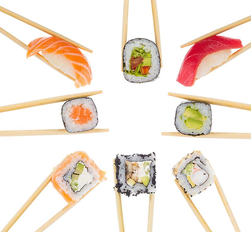 sushi-hapki-klechki