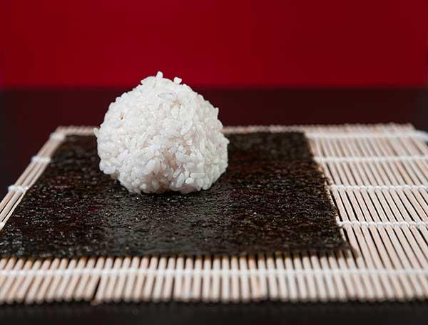 sushi-oriz