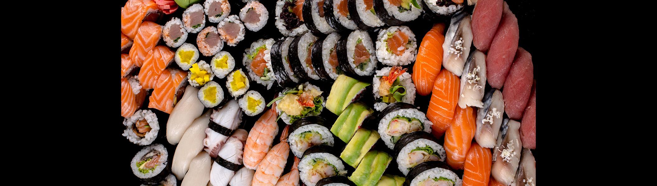 sushi-setove-fon
