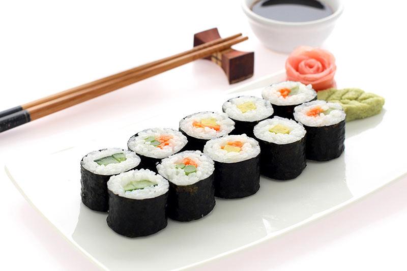 sushi-hapki