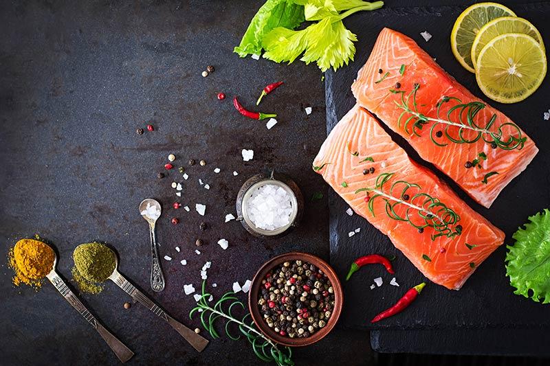 siomgata-priqtel-sushi