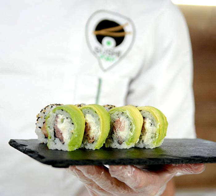 sushi-point-hand