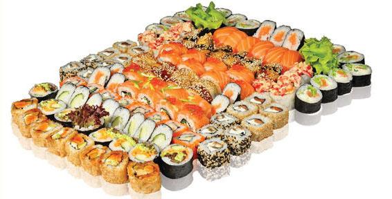 sushi-sets1