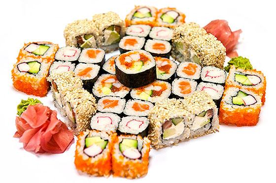 sushi-sets2